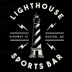 Lighthouse Sportsbar Best Bar Buxton NC